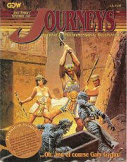 journeys1-325